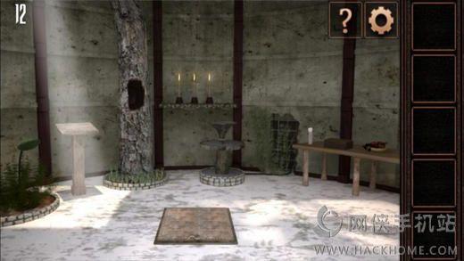 密室逃脱比赛系列13游戏官网IOS版图4: