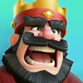 皇室战争部落冲突中文汉化最新版(Clash Royale) v2.3.1