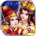 神经侠侣手游官方iOS版 v1.14.1224