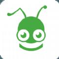 蚂蚁短租官网安卓手机版app v4.8.1