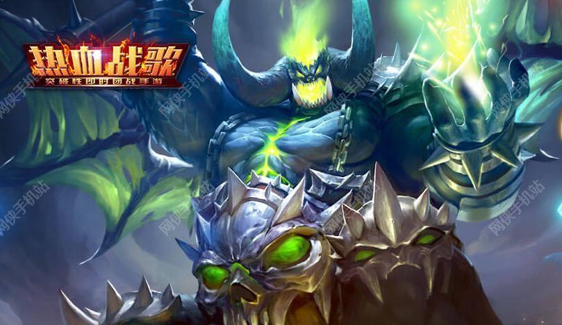 劉裕為何被稱為戰神君主