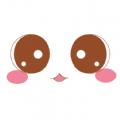 微信表情符号