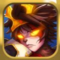 乱斗大唐官方iOS手机版 v1.0.0
