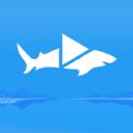 蓝鲨TV直播下载官网版app v1.37