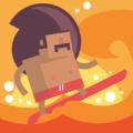 冲浪者官网ios版(Surfingers) v1.1.12