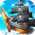航海时代官方版