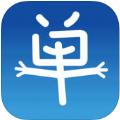 买单吧APP下载手机版 v3.2.6