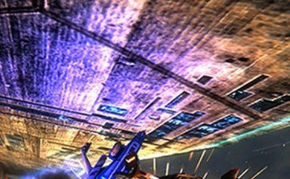 星际曙光星球大战篇ios版图2