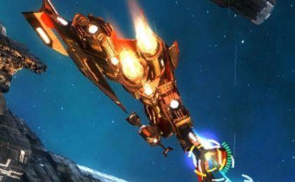 星际曙光星球大战篇ios版图3