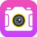 格子相机app手机版下载 v3.2.175