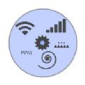多维网络分析仪