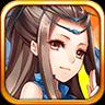 仙剑奇侠传幻璃镜手机版官方正版游戏下载 v1.0.1