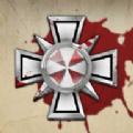 邪恶崇拜游戏手机版下载(Evil Faith) v1.0.3