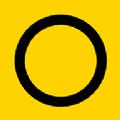 人人圈app下载手机版 v1.1.0