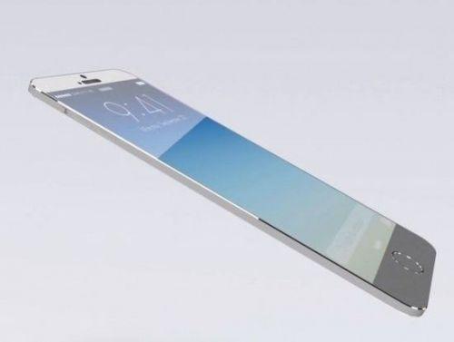 iPhone7锁屏后自动亮怎么回事?iPhone7锁屏自动亮怎么解决?[图]