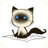 写作猫官网版