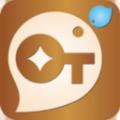 OT语音官方下载手机版 v1.1.3