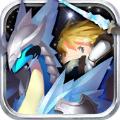 驯龙宝贝无限钻石破解版ios存档 v2.7.09