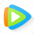 腾讯视频2017最新安卓版下载安装 v5.4.0.11652
