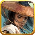 剑雨遮天游戏官网最新版本下载 v1.0.1