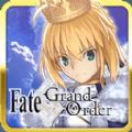 命运冠位指定官网ios版(FateGrand Order) v1.17.0