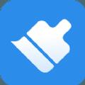 360清理大师apk官方安卓版 v5.0.3