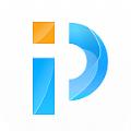 PPTV聚力播放器下载安装2017官方免费安卓版 v7.1.0