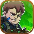SWAT防御游戏官方手机版 v1.0