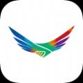 深圳湾app手机版下载 v3.10.2