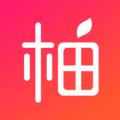 老柚直播app官方下载 v1.0.1