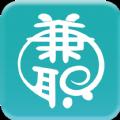 兼职接单挣钱软件下载app手机版 v5.2.9