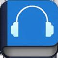大海听书app手机版 v1.0