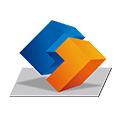 澳门世宝网上商城app下载手机版 v3.0.3