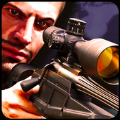 陆军狙击手射击刺客3D游戏ios版 v1.0