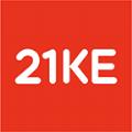 大发快三外挂21克老人桌面官网app下载手机版 v1.0.1
