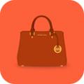奢侈品海淘app手机版下载 v1.0.0