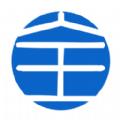 全民通金融软件官网app下载安装 v2.8.3
