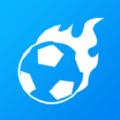 球迷聚软件下载官网app v1.0