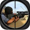 致命打击反恐狙击游戏手机版 v1.0.0