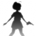 剪影少女中文内购破解版(SilhouetteGirl) v1.3