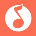 铃声朵朵官网app下载 v1.0