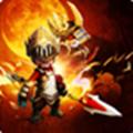 超级塔防游戏安卓版 v2.1