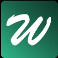 掌上云流量app下载手机版 v1.1.1.0