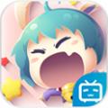 妖精的衣橱恋爱二周目官网安卓版 v1.0