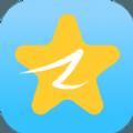 小柯秒赞平台官网手机版下载 v3.0.0