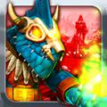 机械塔防游戏手机版下载(含数据包) v1.0.6