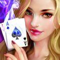 赢爵棋牌游戏官方手机版 v1.0.24