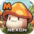 冒险岛Mios苹果中文版 v0.4.12