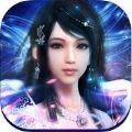 剑侠道官网手机版 v1.0
