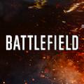 星际来袭3D无限金币内购破解版(Battlefield) v3.0.2